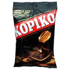 Kopiko Candy - Bonbons au café