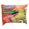 INDOMIE - Soup Special Chicken - Soupe aux nouilles goût Poulet