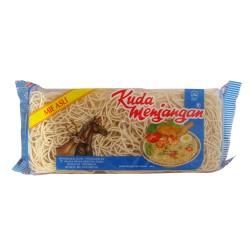 Kuda - Nouilles fines Indonésiennes