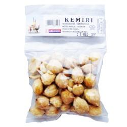 RAPINDO - Kemiri Nuts - Noix de Kemiri