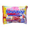 Mi Sedaap - Mi Sup Ayam - Soupe de nouilles saveur poulet