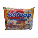 Mi Sedaap - Mi Sup Ayam bawang - Soupe de nouilles saveur poulet oignon