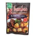 BAMBOE - Bumbu Balado - Préparation d'épices Balado