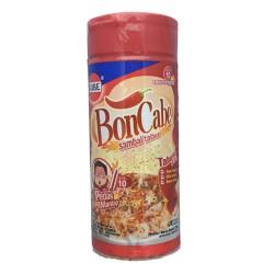 KOBE BonCabe Original Level 10 - Poudre de Sambal