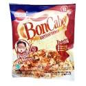 KOBE BonCabe - Poudre de Sambal en sachet