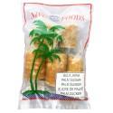 Nivo Foods - Gula Jawa - Sucre de palme
