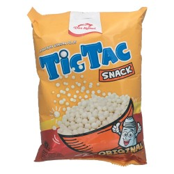 DUA KELINCI - Tic Tac Original