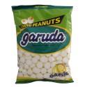 Garuda - Coated Peanuts Garlic - Saveur Ail
