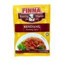 FINNA - Rendang Bumbu Masak - Préparation d'épices pour Rendang