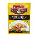 FINNA Nasi Goreng Bumbu Masak - Préparation d'épices Nasi Goreng