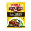 FINNA Ayam Goreng Bumbu Masak – Marinade pour poulet frit à l'indonésienne