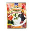 DUA KUALI - Bumbu Empal Goreng - Préparation d'épices pour Empal Goreng