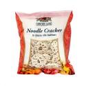LUCULLUS Noodle Cracker – Biscuit de nouille à frire