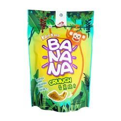 KripKrip Banana Crunch