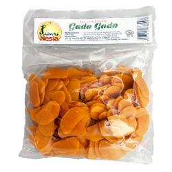 NESIA – Kroepoek Gado Gado - Chips à frire