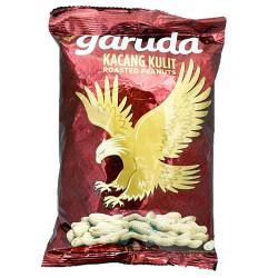Garuda - Kacang Kulit - Cacahuètes salées 200g