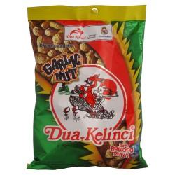 DUA KELINCI - Garlic Nuts - Saveur Ail