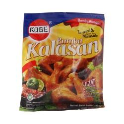 KOBE - Bumbu Kalasan - Marinade Javanaise