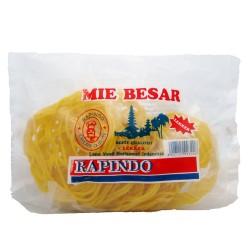 RAPINDO – Krupuk Kampung Mie Besar - Chips à frire
