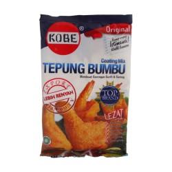 KOBE - Tepung Bumbu Panure Indonésienne