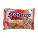 Mi Sedaap - Mi Goreng - Nouilles sautées Indonésiennes